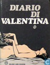 Diario di Valentina