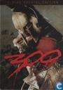 DVD / Vidéo / Blu-ray - DVD - 300