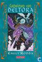 Geheimen van Deltora