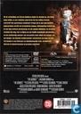 DVD / Video / Blu-ray - DVD - The Goonies