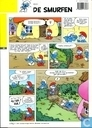 Strips - SOS Kinderboerderij - 2000 nummer  41