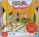 Hinkel Twister