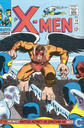 The X-Men 19