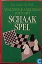 Volledige handleiding voor het schaakspel