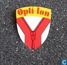 Opti-lon (zipper)