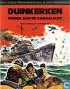 Duinkerken - Paniek aan de kanaalkust