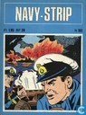Comics - Navy - Navy-strip 102