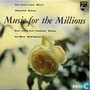 Music for the Millions No.1