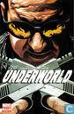 Underworld Part 5
