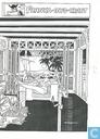 Franka-info-krant 1