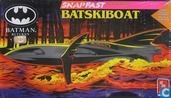 Batskiboat Batman Returns Snapfast