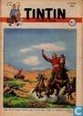 Tintin 42