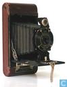 No 2 Folding Hawkeye Model C