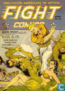 Fight Comics 18