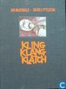 Kling Klang Klatch