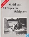 Strijd van Skutsjes en schippers