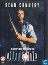 DVD / Video / Blu-ray - DVD - Outland