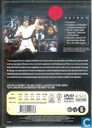 DVD / Vidéo / Blu-ray - DVD - The Karate Kid