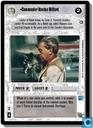 Commander Vanden Willard