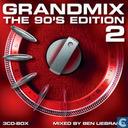 Grandmix The 90's Edition 2