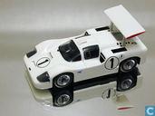 Chaparral 2F - Chevrolet