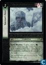 Saruman's Frost