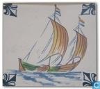 KLM C3 (Fishing boat)