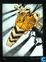 Bandes dessinées - Kling klang klatch - Kling Klang Klatch