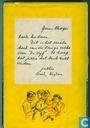 """Books - Famous Five, The - """"De Vijf"""" en het gestrande goudschip"""