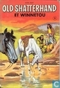 Old Shatterhand et Winnetou 2