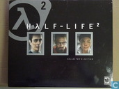 Half-Life 2 - Collector's Edition