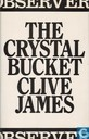 The Crystal Bucket