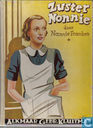 Zuster Nonnie