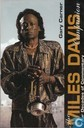 The Miles Davis companion