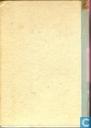 Books - Puk van Weede - Puk van Weede