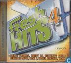 Fresh Hits 4