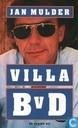 Villa BvD