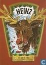 B000852 - Heinz