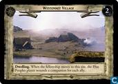 Westemnet Village