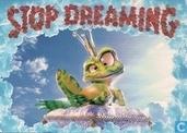 "B000712 - Good Company ""Stop Dreaming"""