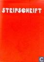 Strips - Stripschrift (tijdschrift) - Stripschrift 1980