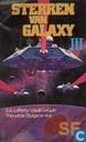 Sterren van Galaxy III