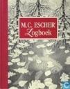 M.C. Escher Logboek