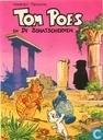 Tom Poes en de schatscherven