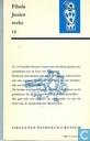 Livres - Kresse, Hans G. - De Azteken