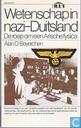 Wetenschap in Nazi-Duitsland