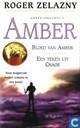 Amber Omnibus 3