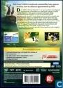 DVD / Video / Blu-ray - DVD - Bambi