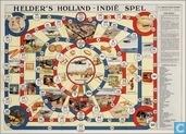 Helder's Holland-Indië Spel