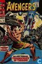 The Avengers 39